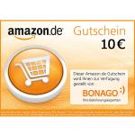 10 € Amazon.de Gustchein
