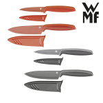 "WMF Messer-Set ""Touch"""