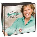Hansi Hinterseer - Die große Hitkollektion