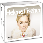 HELENE FISCHER – 100% BEST OF