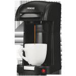 Princess Kaffeepadmaschine