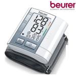 """Blutdruckmessgerät """"BC 40"""""""