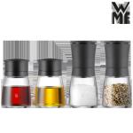 Salz-Pfeffer-Essig-und-Öl-Set von WMF